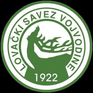 Lovacki-savez-znak-300x300